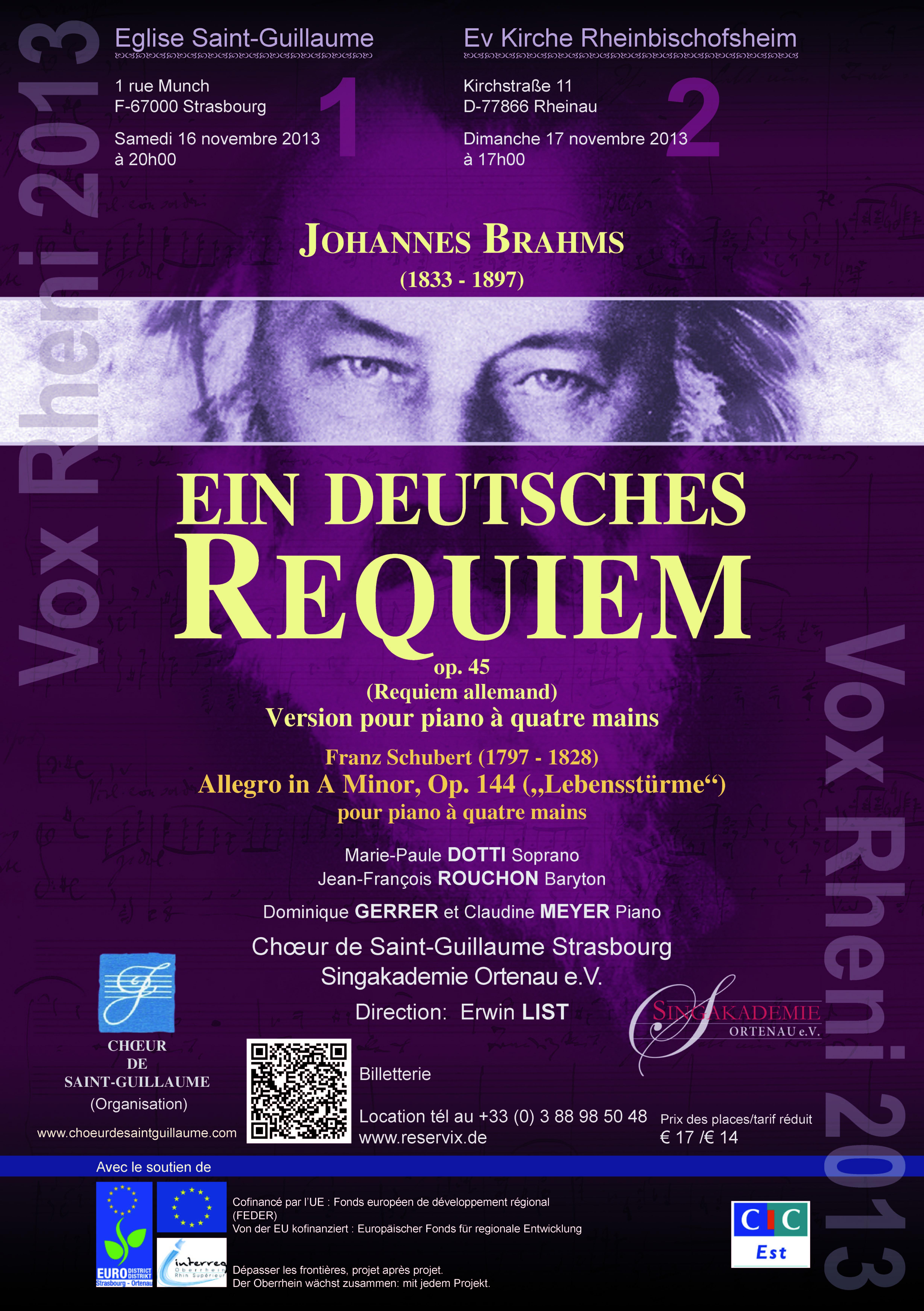 A5_Brahms_FR 7