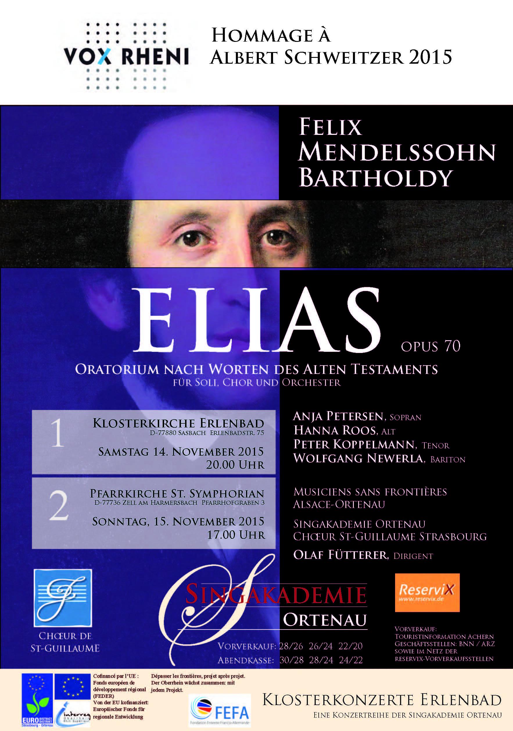 Elias16