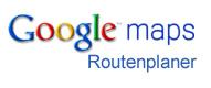 Google_Routenplaner_Maps