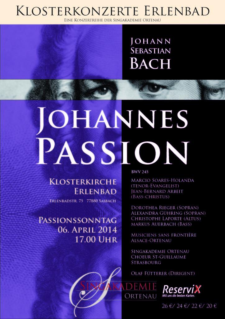 Johannespassion2