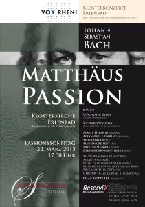 Matthäus-Passion10