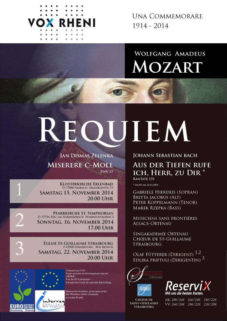 Mozart-Requiem16